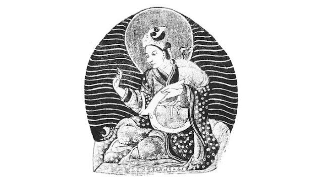 Manjusri Yashas, Raja Kalki