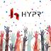 Masalah Cashout Buat Aku Kurang Yakin Dengan HYPR