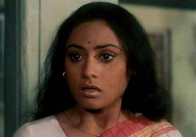 Watch Online Full Hindi Movie Bawarchi (1972) On Putlocker Blu Ray Rip