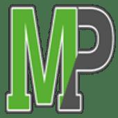 تحميل تطبيق متجر بلاي اخر اصدار Matjar play