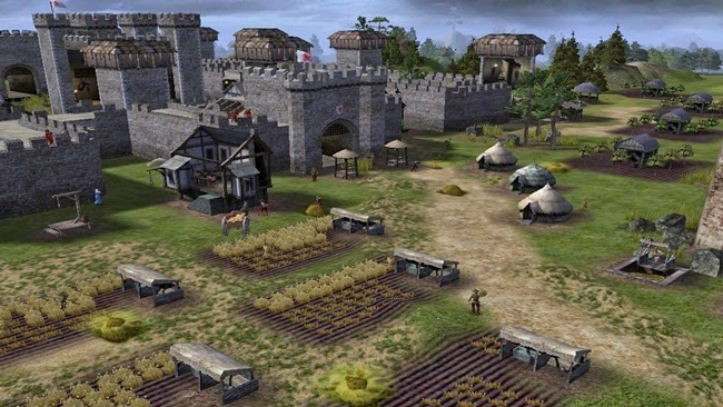 Stronghold 3 (3)