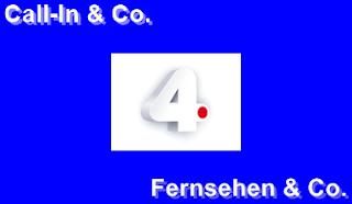 http://tv-und-co.blogspot.de/search/label/DAS VIERTE