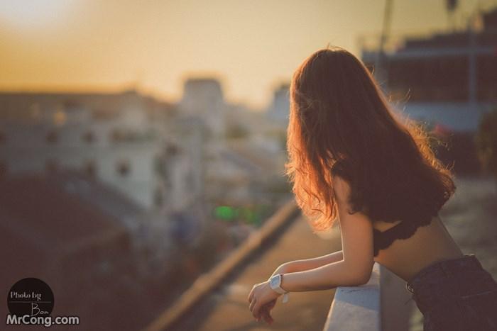 Image Girl-xinh-Viet-Nam-by-Hoang-Vu-Lam-MrCong.com-281 in post Những cô nàng Việt trẻ trung, gợi cảm qua ống kính máy ảnh Hoang Vu Lam (450 ảnh)