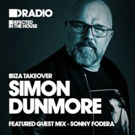 Defected in the house ibiza 2015 simon dunmore