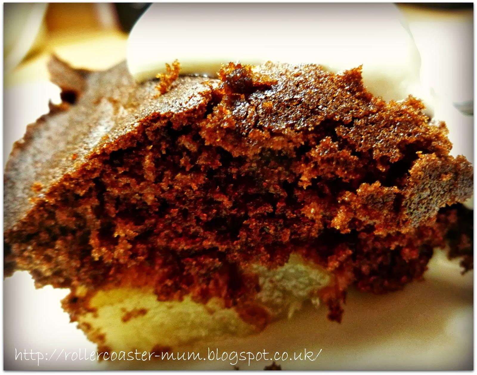 Chocolate Pear Cake Recipe Nigella