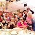 10% Diskaun Berbuka Puasa Di De Palma Hotel, Shah Alam