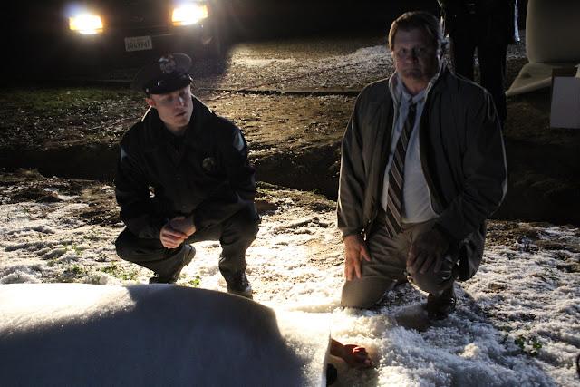 """Investigação Discovery desmantela farsas de criminosos com novas temporadas de  """"Emboscada"""" e """"Lobo em Pele de Cordeiro""""."""