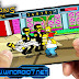 The Simpsons [Arcade] v2.4.1 Apk [EXCLUSIVA By www.windroid7.net]