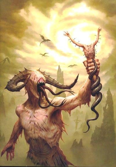 Resultado de imagen para satan es zurdo