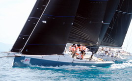 http://asianyachting.com/news/Samui17/Samui_17_AY_Race_Report_1.htm