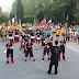 Bienvenida a los participantes de Toledo Hnadball Cup
