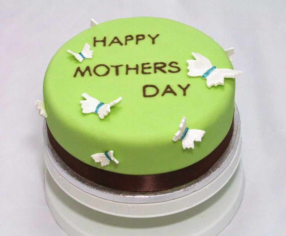happy mothers day images for twitter