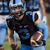 College Football Preview 2016-2017: 16. North Carolina Tar Heels