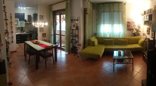 Vano Lavanderia In Bagno : Appartamento 4 5 vani grosseto casalone