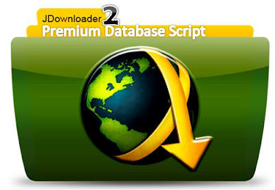Patch jdownloader account premium