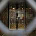 Λαθρεμπόριο χρυσού : Πώς έφτασε η ΕΛ.ΑΣ. στο μεγάλο φιάσκο Μπέρδεψαν την εισαγωγή χρυσού από την πΓΔΜ με εξαγωγή στην Τουρκία