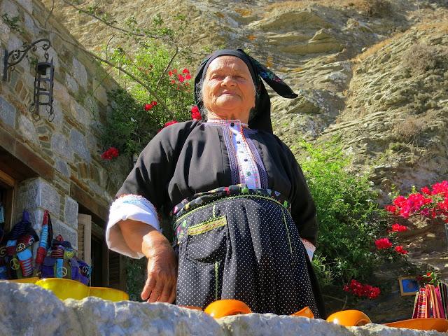 Karpathos - Foto di Di Iin208 - Opera propria, CC BY-SA 3.0, https://commons.wikimedia.org/w/index.php?curid=28845524