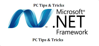 (Offline) How to enable Or Install Microsoft .Net Framework On Windows 10/8.1