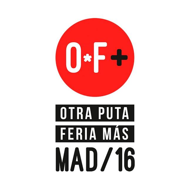 http://www.galeria6mas1.com/otra-puta-feria-mas/