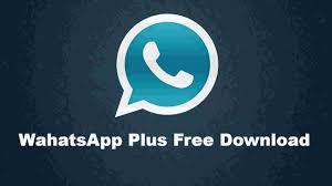 whatsapp plus apk abo2sadam