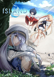 Island Episode 1 Subtitle Indonesia Download Anime