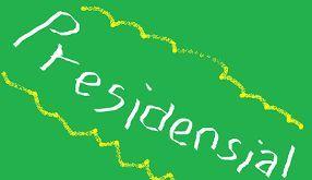 Pengertian dan Ciri Ciri Sistem Pemerintahan Presidensial