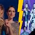 Infinitos? Netflix volta a lançar 2 novos clipes de Go! Viva do seu jeito: Somos Uno e..