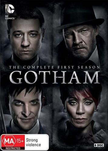 series-latino-gotham-serie-de-tv-temporada-1-2014-dvdrip-latino-2222-series-latino