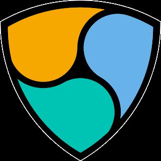 XEMのジェネシスブロックとNEM財団(2)