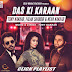 Das Ki Karaan - Tony Kakkar, Falak Shabbir, Neha Kakkar - (FREE DOWNLOAD AUDIO & VIDEO SONG) – 2016