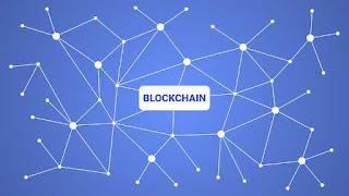 Blockchain explicado