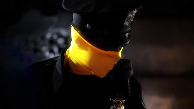 Watchmen 2019 Series Image 2