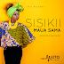 Instrumental | Maua Sama-Sisikii