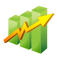share tips,stock tips,nifty today,bse sensex