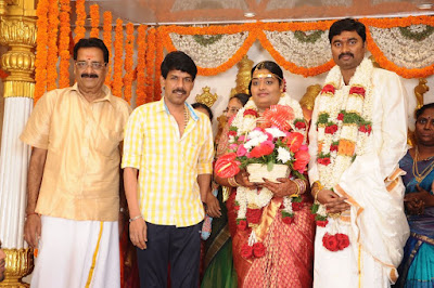 producer_anbalaya_prabhakaran_daughter_wedding2
