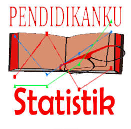 Metodologi Statistik