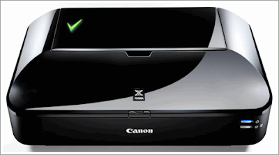 http://canondownloadcenter.blogspot.com/2016/08/canon-pixma-ix6560-driver-download-and.html