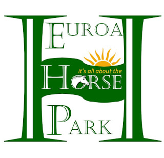 www.euroahorsepark.com.au