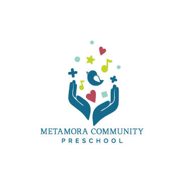 Metamora Community Preschool