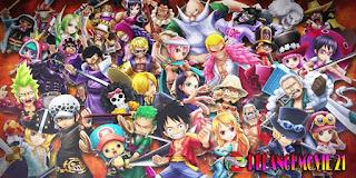 One-Piece-Episode-868-Subtitle-Indonesia