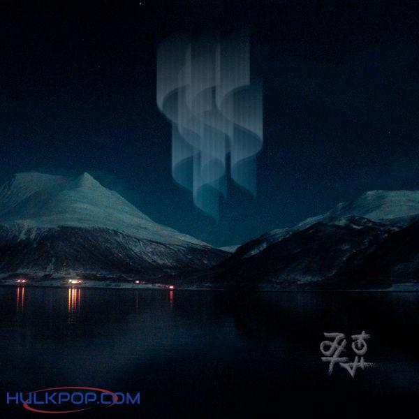 Joo Hyo – Northern Light – Single