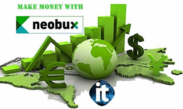 لشرح-الشامل-لموقع-Neobux-كيفية-تحقيق-ربح-يومي-50-دولار