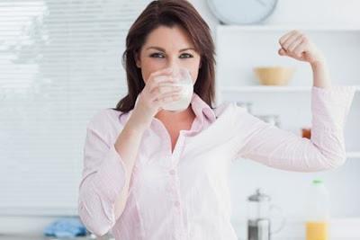 14 Cara Menjaga Tulang Agar Tetap Sehat Di Usia Lanjut