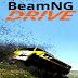 تحميل لعبة BeamNG Drive للكمبيوتر مجاناً برابط واحد مباشر سريع مضغوطة