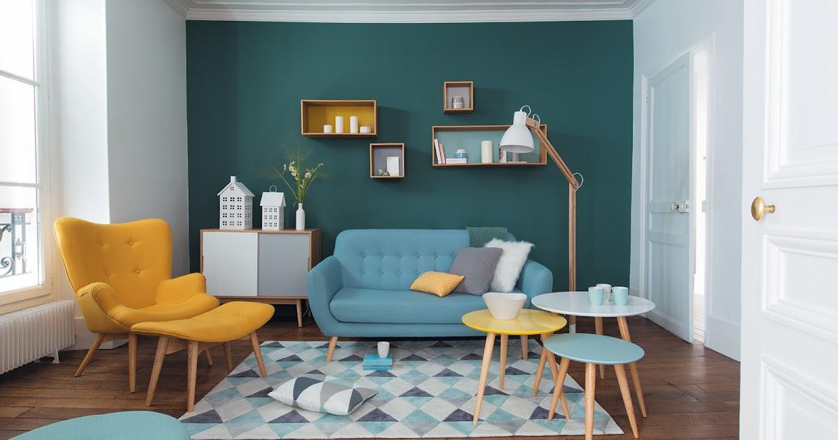 Maison Du Monde München : la nouvelle collection nordique de maisons du monde lily ~ Watch28wear.com Haus und Dekorationen