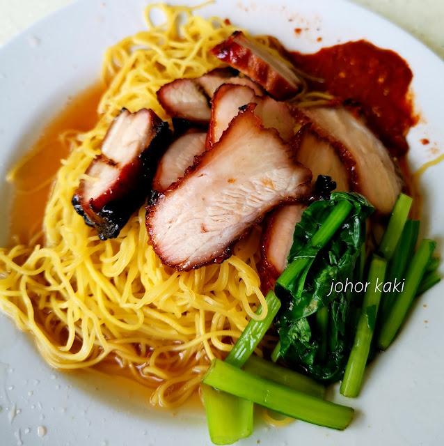 Tiong-Bahru-Bu-Jian-Tien-Char-Siew-Wanton-Mee