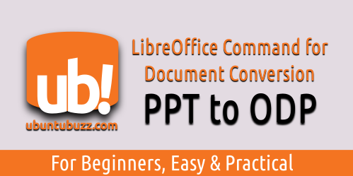 convert multiple pdf files to ppt