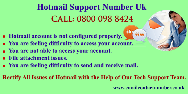 http://www.emailcontactnumber.co.uk/
