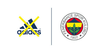 Fenerbahce to Sign Under Armour Kit Deal  60e9a4ec56429