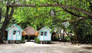 http://www.teluklove.com/2017/04/destinasti-objek-wisata-pulau-karang_86.html